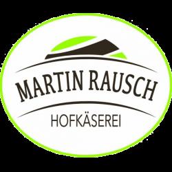 Hofkäserei Martin Rausch