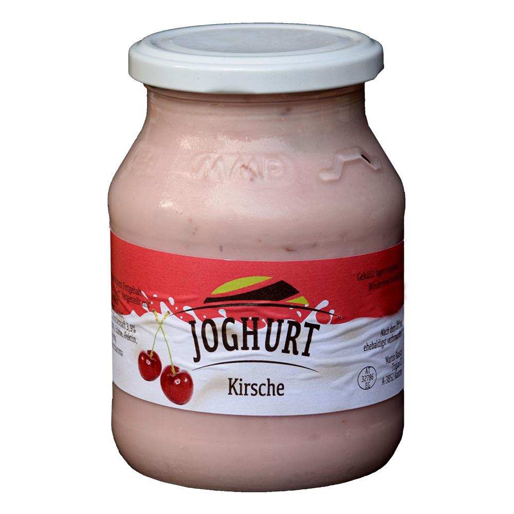 Joghurt_Kirsche