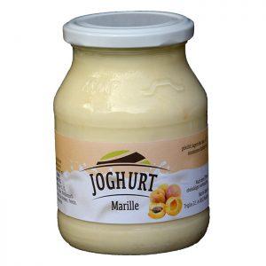 Joghurt_Marille