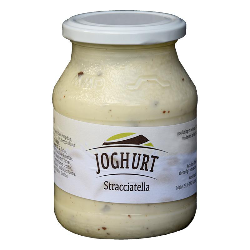 Joghurt_Stracciatella