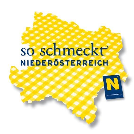 Logo_soschmeckt-noe_Web